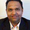 PP Copy - Vaibhav